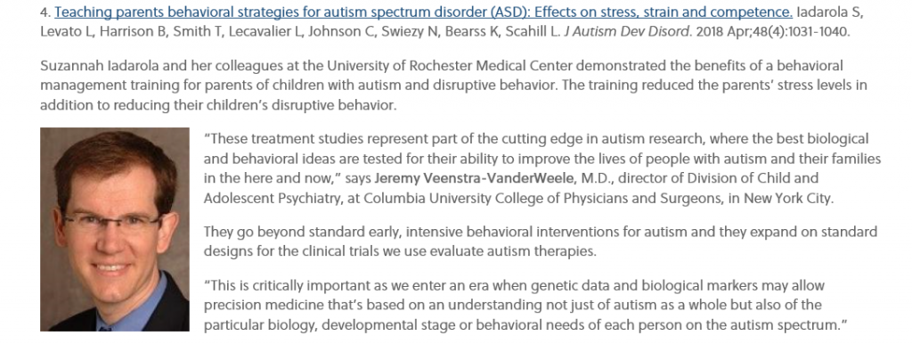 Excess Brain Fluid May Forecast Autism >> Autism Mas Para El Autismomas Para El Autismo